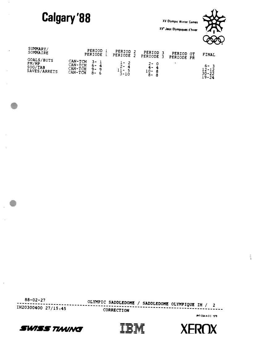 1988 Calgary-78.jpg