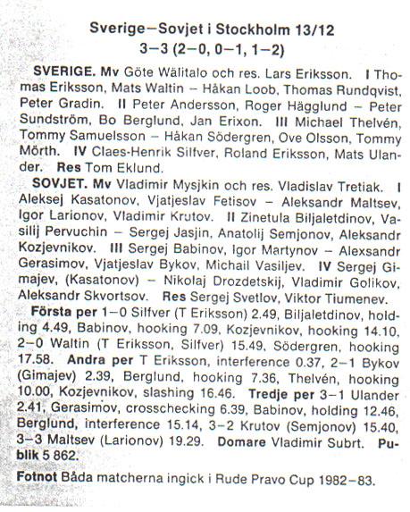 SWE-USSR (3).jpg