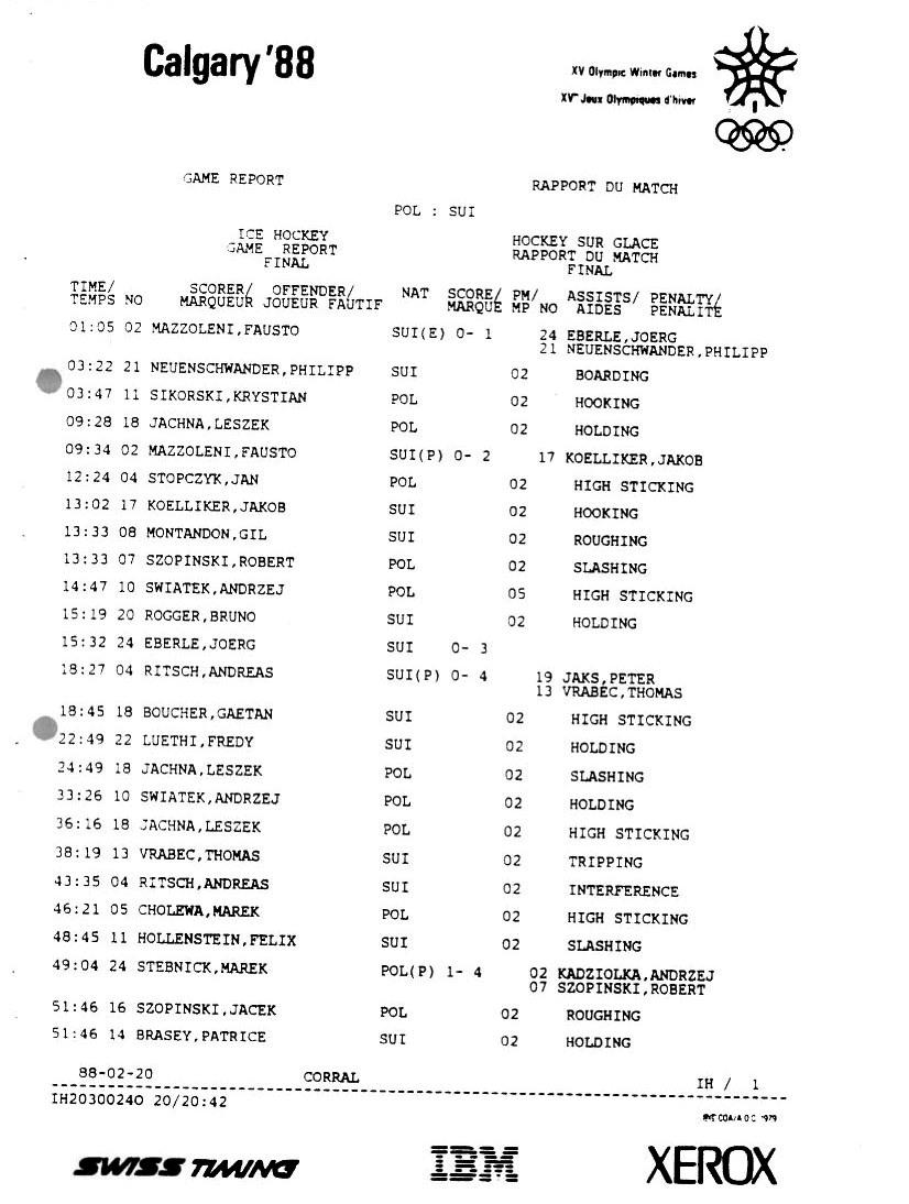 1988 Calgary-53.jpg
