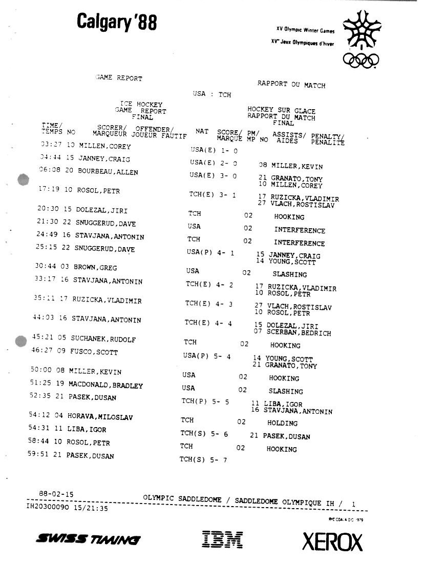 1988 Calgary-32.jpg