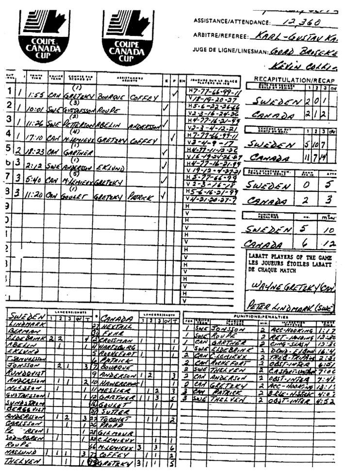 1987CC- game 10.jpg