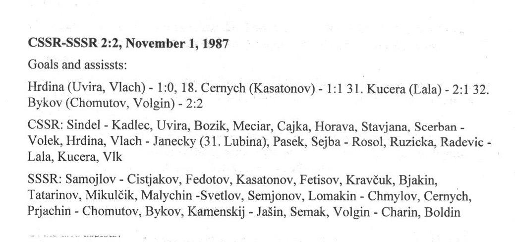 RUS-CZE 01.11.87.jpg