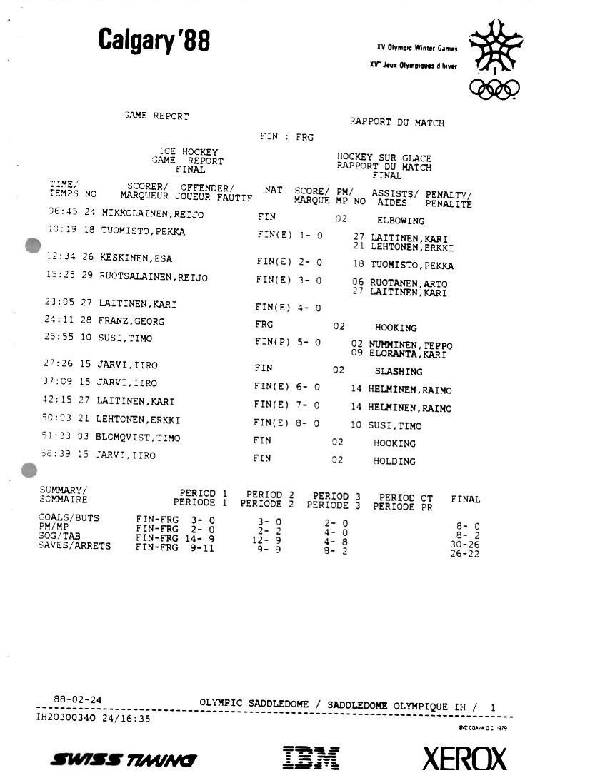 1988 Calgary-69.jpg