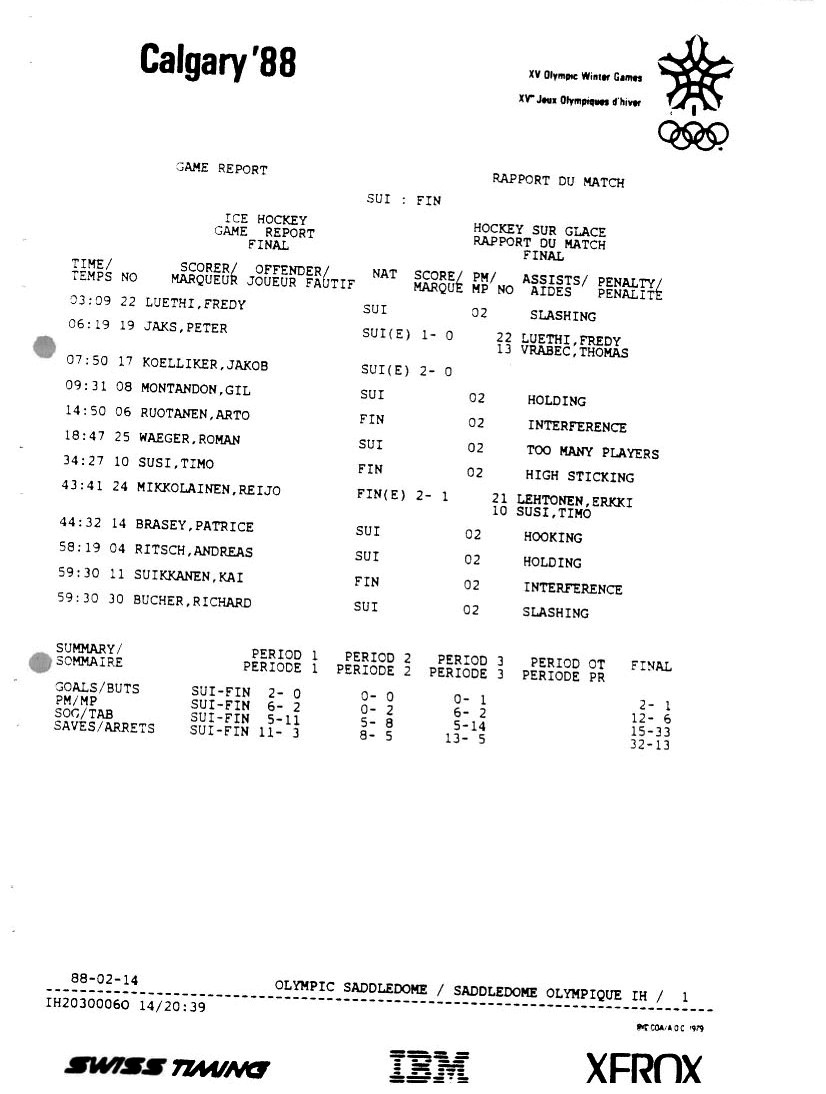 1988 Calgary-27.jpg