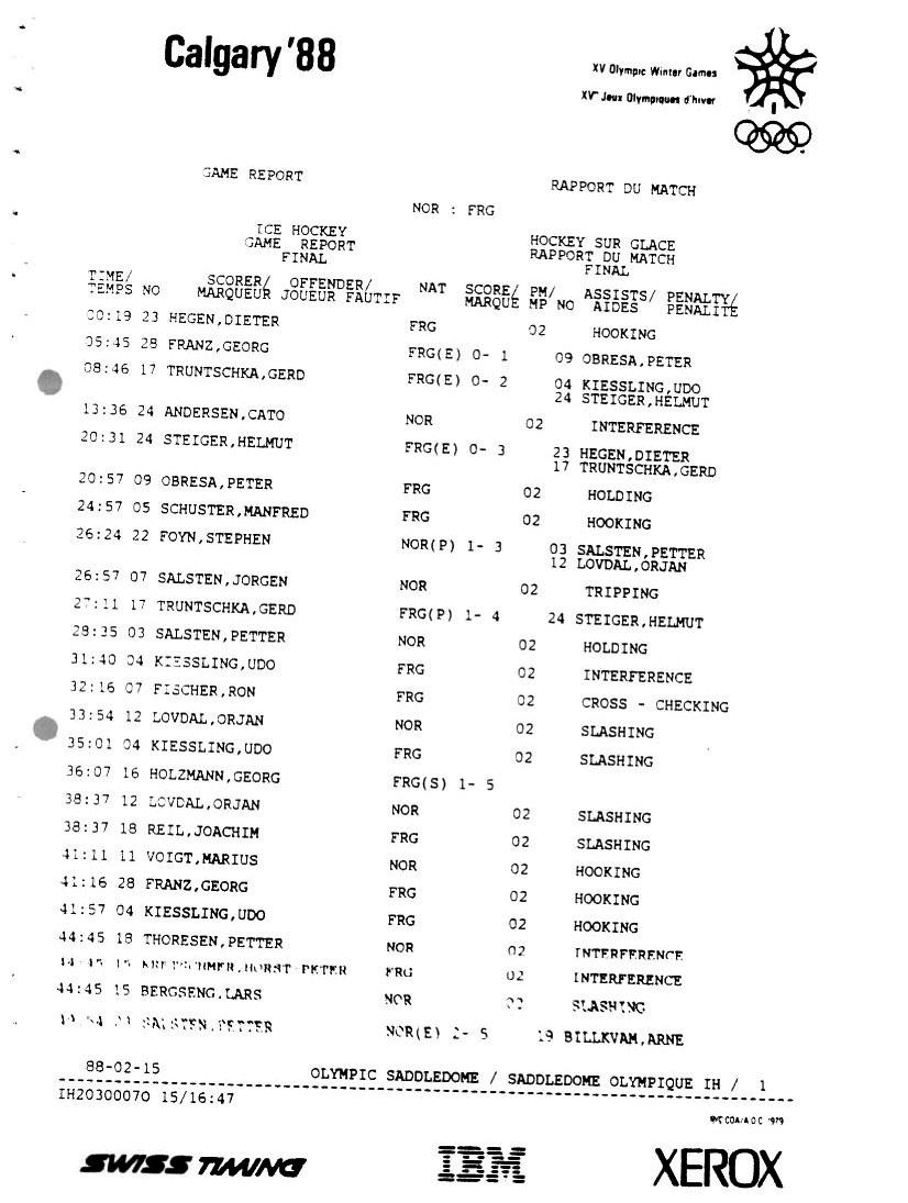 1988 Calgary-28.jpg