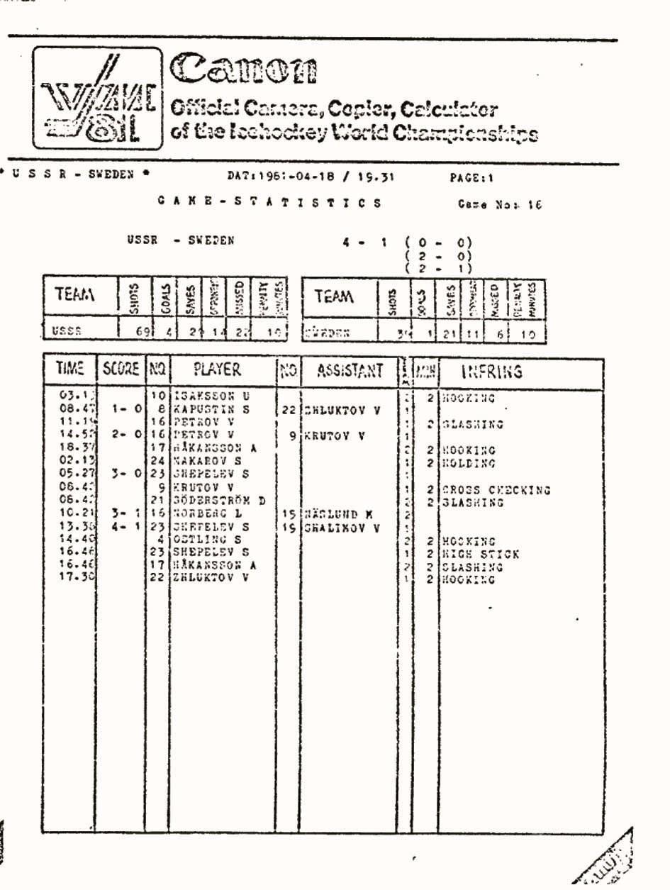 WC 81 game 16.jpg
