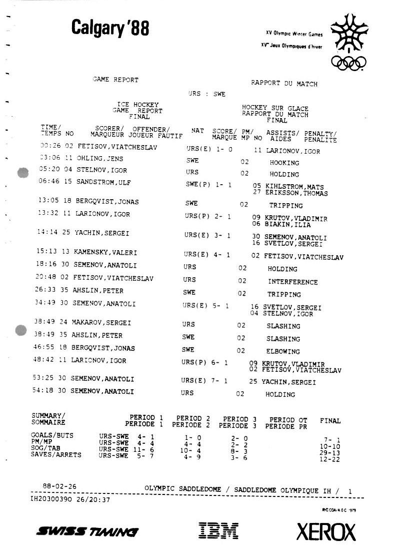 1988 Calgary-76.jpg