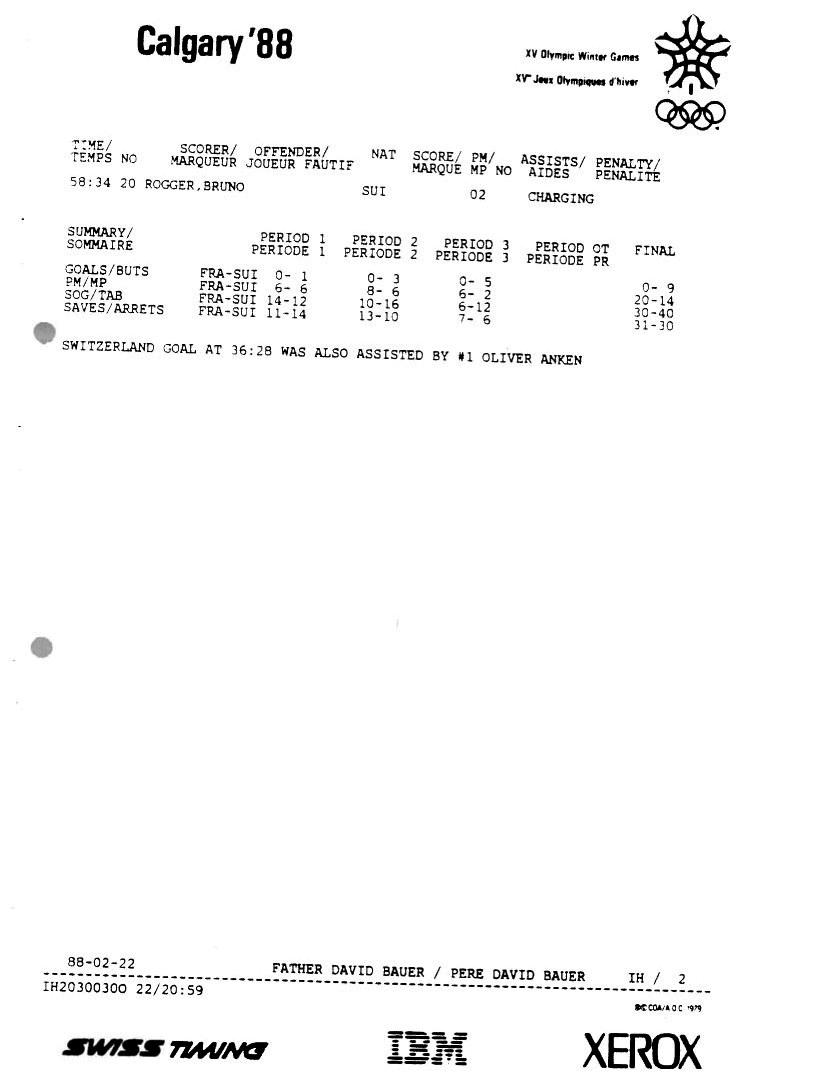 1988 Calgary-62.jpg