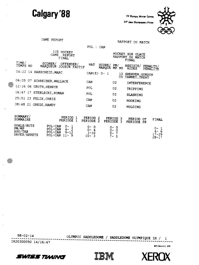1988 Calgary-26.jpg
