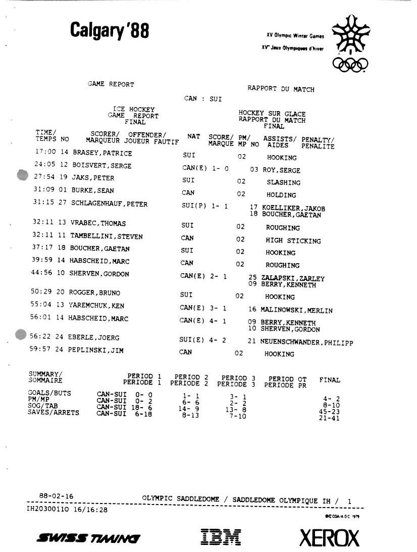 1988 Calgary-35.jpg