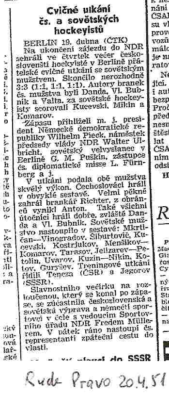 Rude Pravo 20.04.1951.jpg