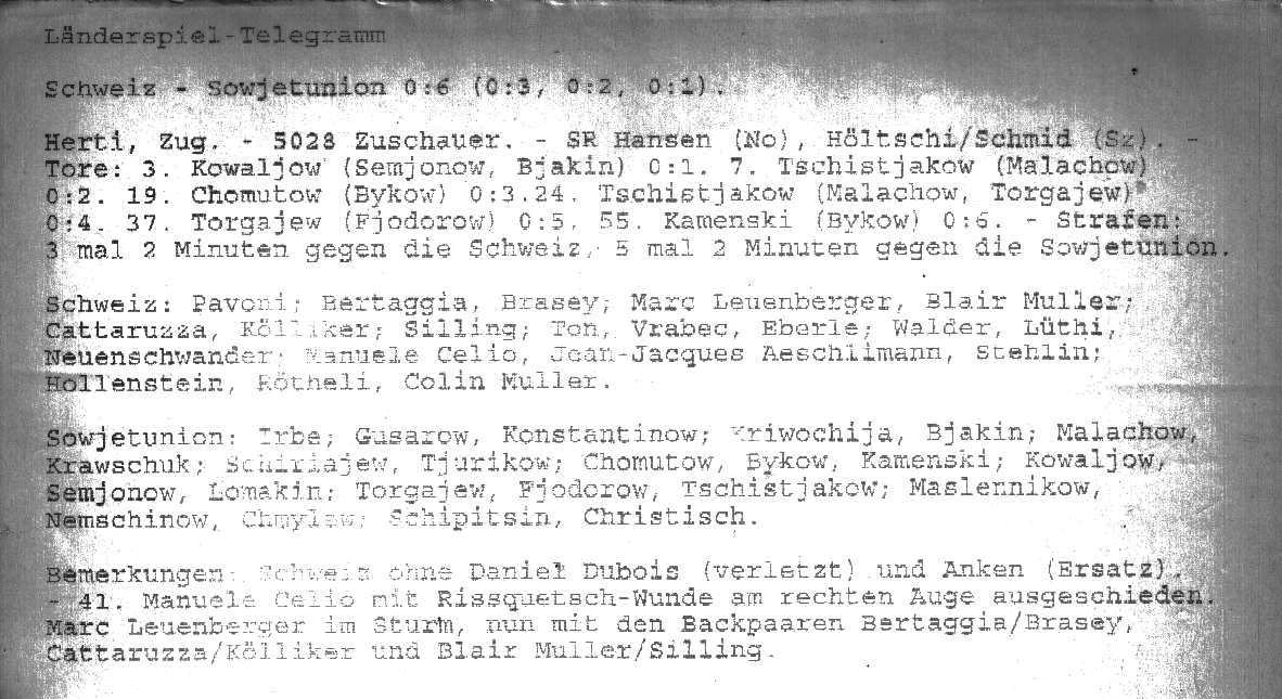 RUS SUI 07.12.89.jpg