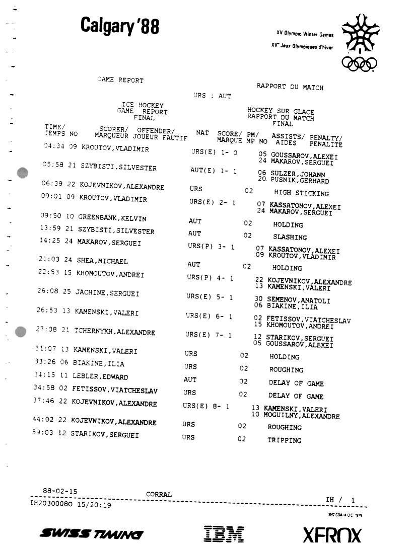 1988 Calgary-30.jpg