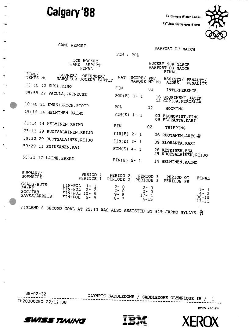 1988 Calgary-59.jpg