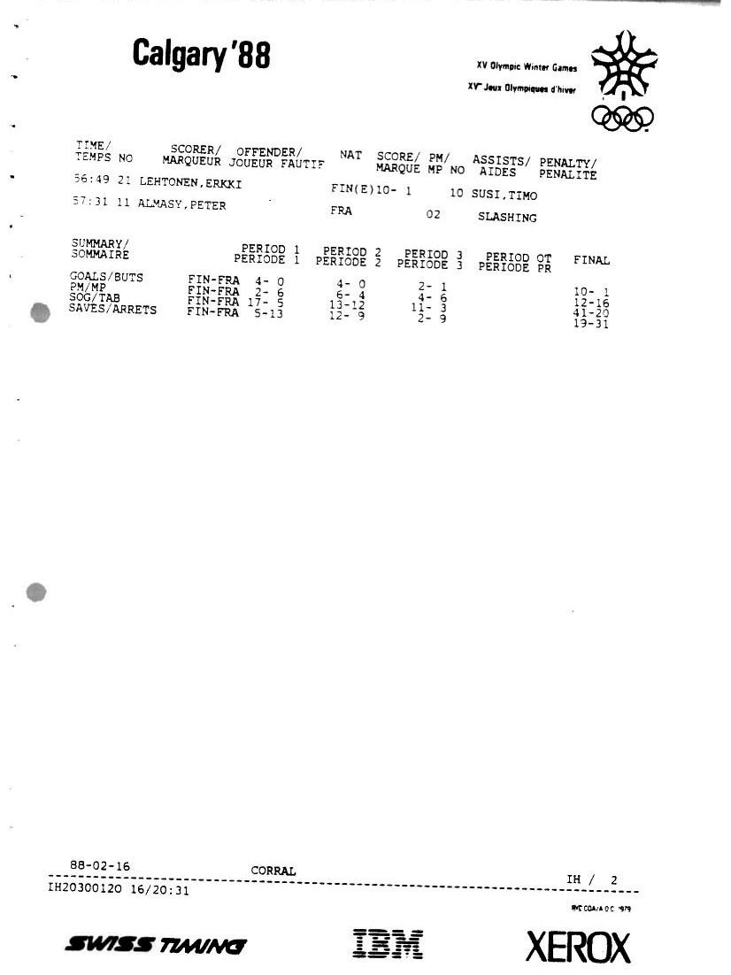 1988 Calgary-37.jpg