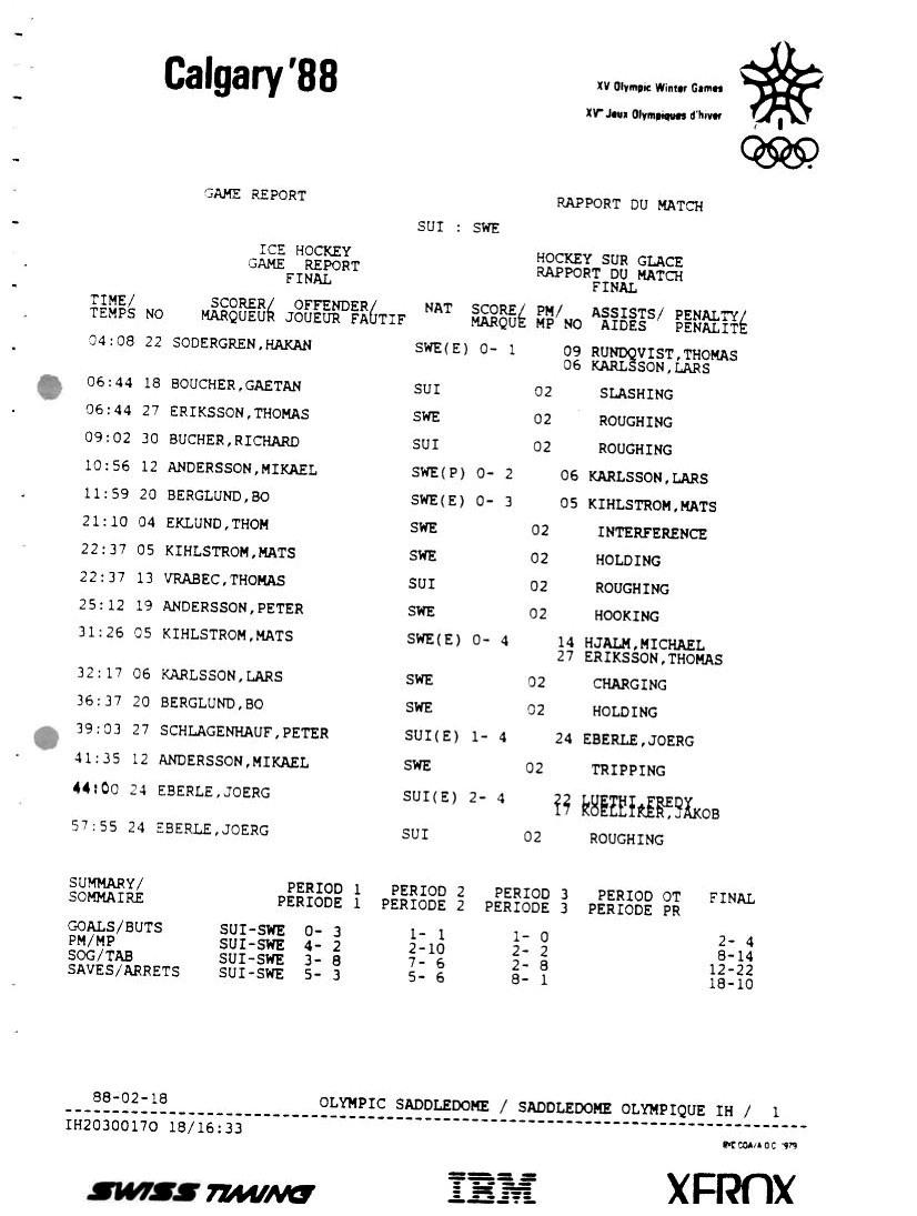 1988 Calgary-44.jpg