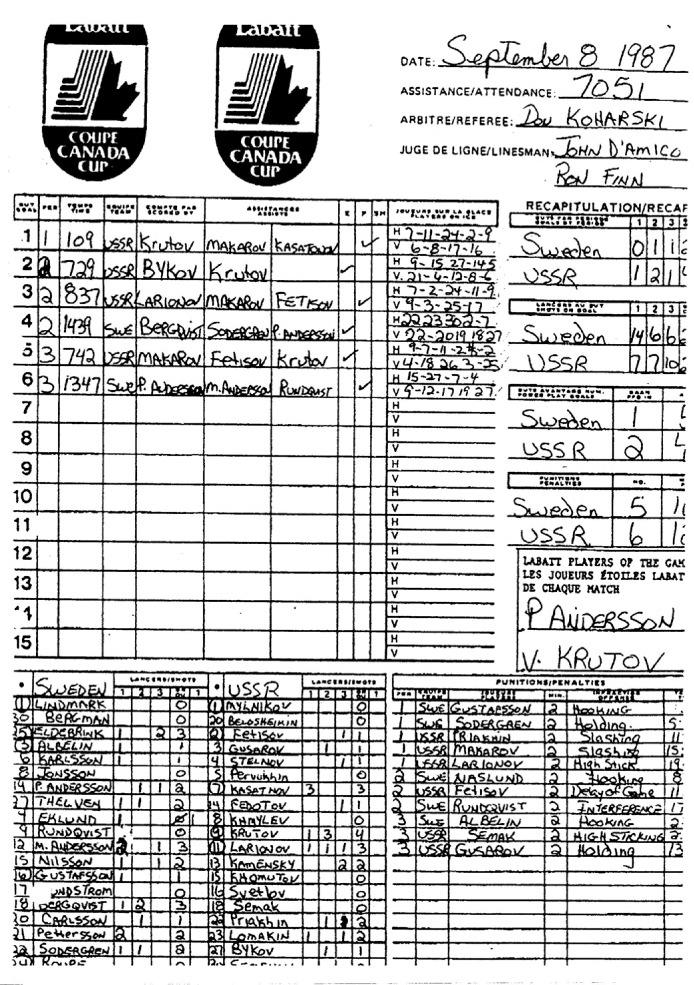 1987CC- game 16.jpg