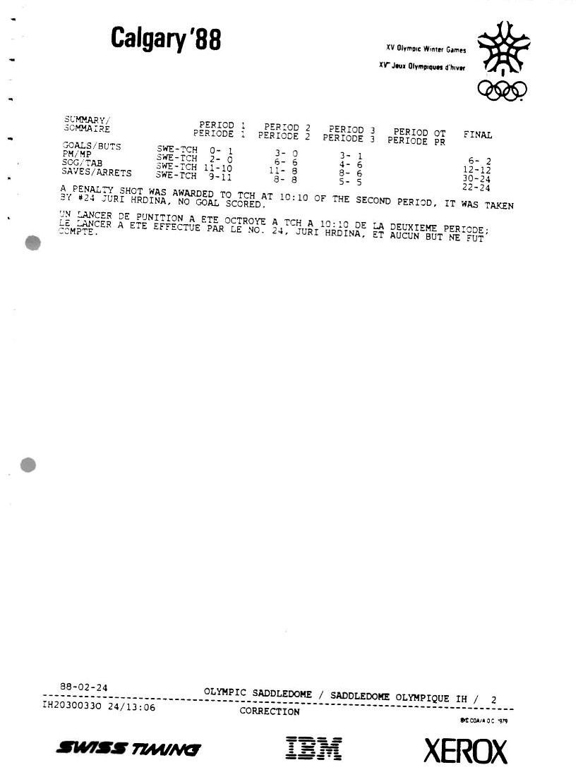 1988 Calgary-68.jpg