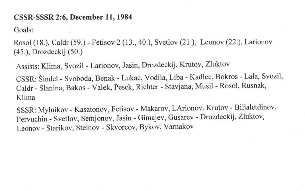 RUS-CZE 11.12.84.jpg