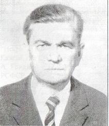 Бешанкин Виктор.JPG