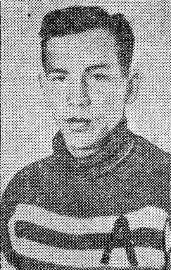 Петров Владимир.JPG