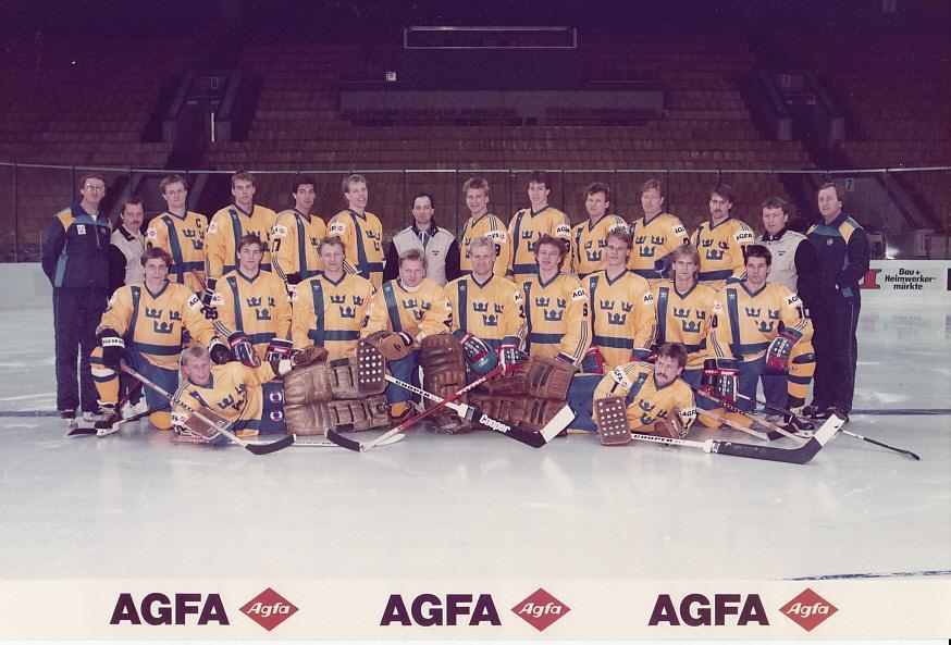 Sweden 1986.jpg