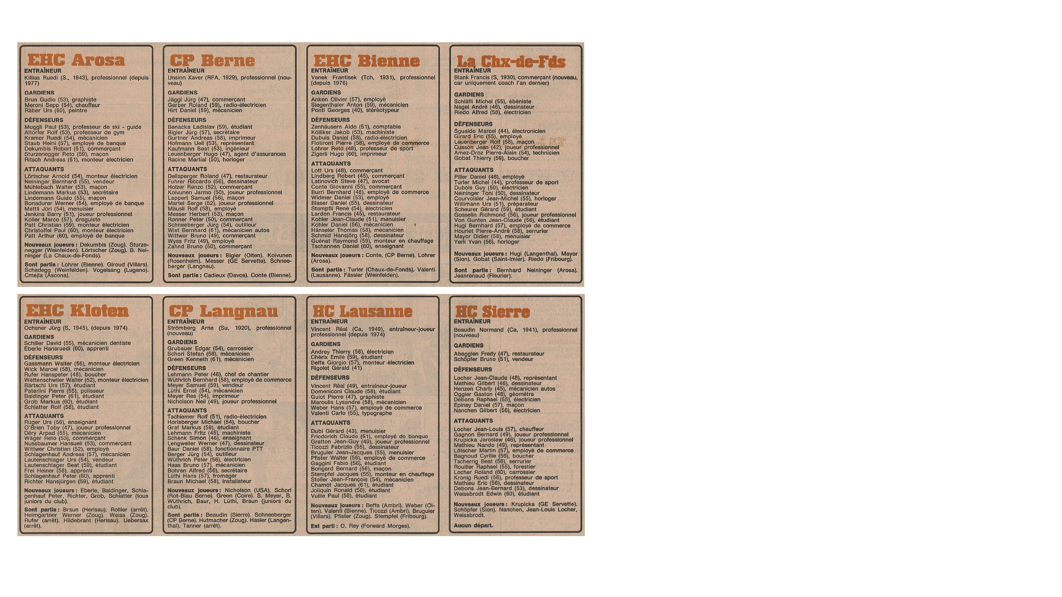 lna 1978-79.jpg