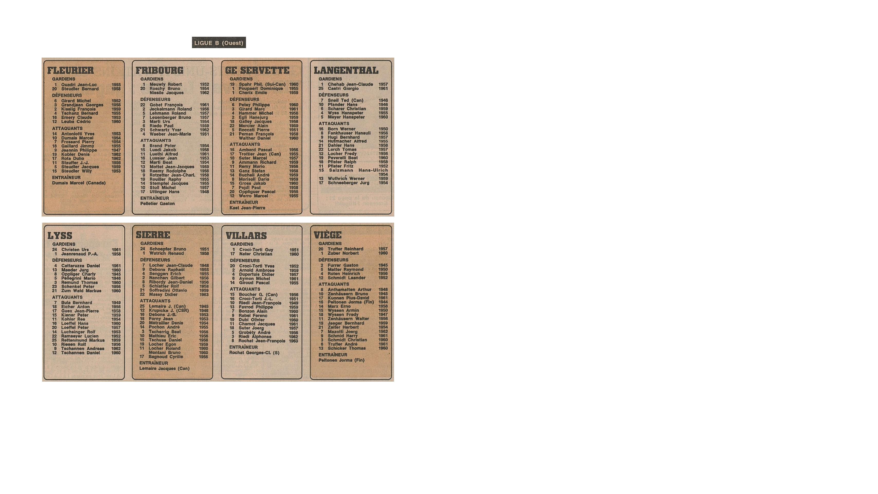 NLB . OUEST 1979-80.jpg