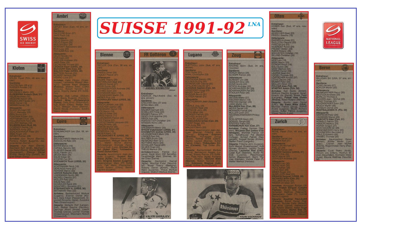 suisse 91-92.LNA.jpg