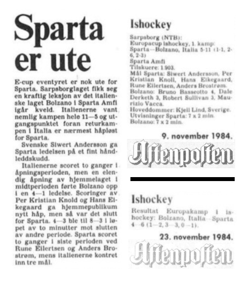 eurocup 84-85.jpg