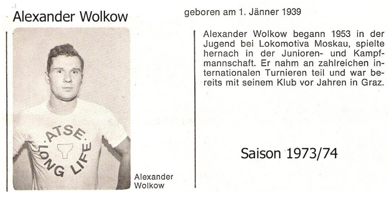 A.Wolkow (ATSE 73-74).jpg