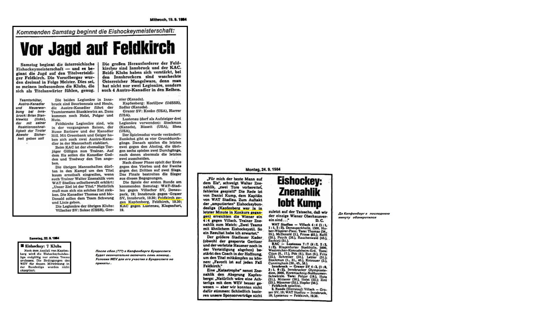 капфенберг 84-85.jpg