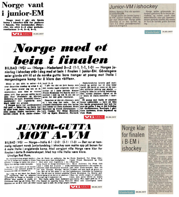 NORGE . J- EM (B) 1977. 31.03-4.04.jpg