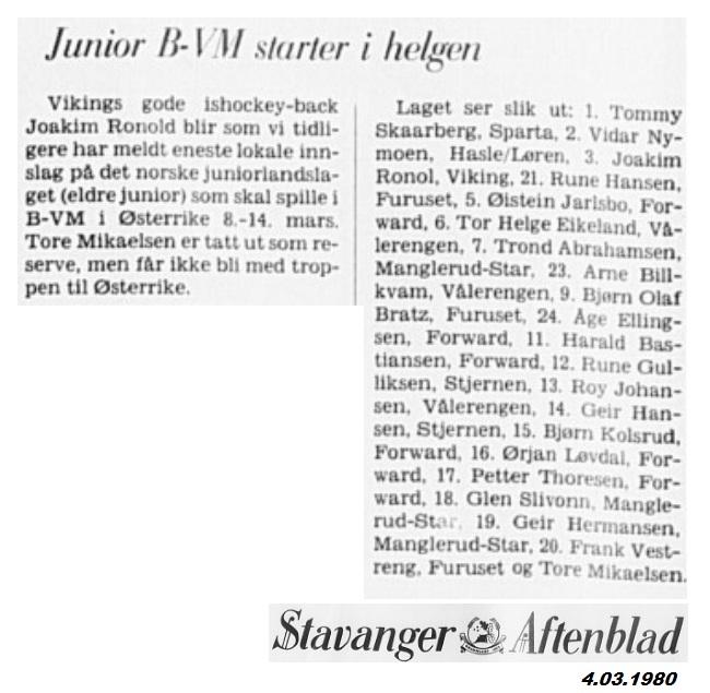 junior landslaget 4.03.80 (SA).jpg