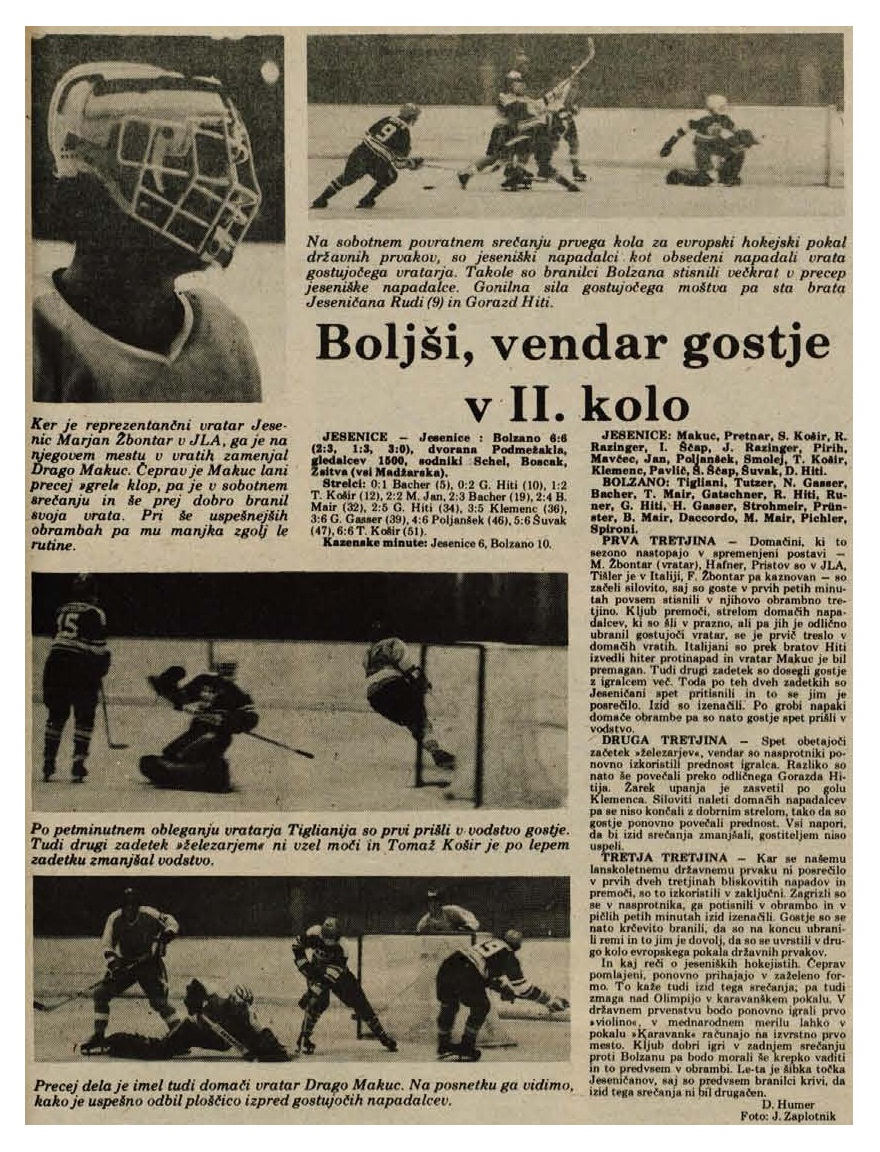 eurocup 77-78 (GG20.09.77).jpg