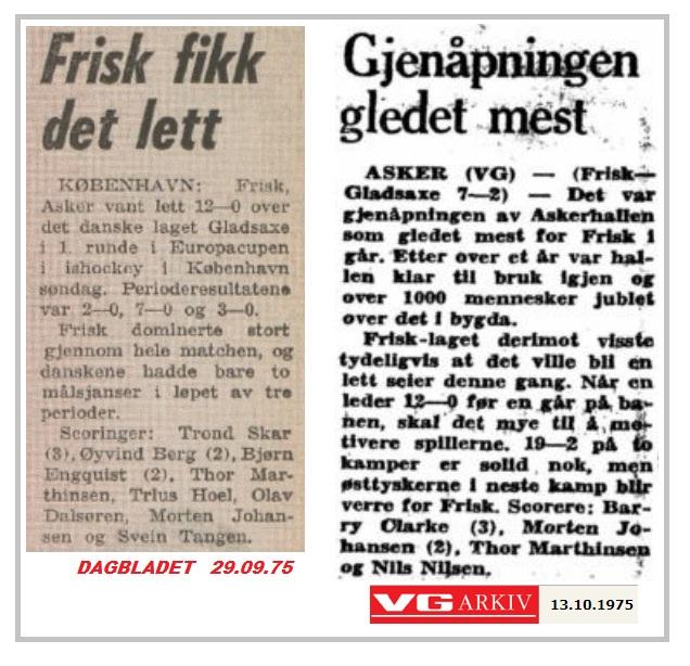 Frisk-Gladsaxe 75-76.jpg