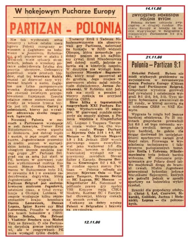 Partizan - Polonia 86-87 (1).jpg