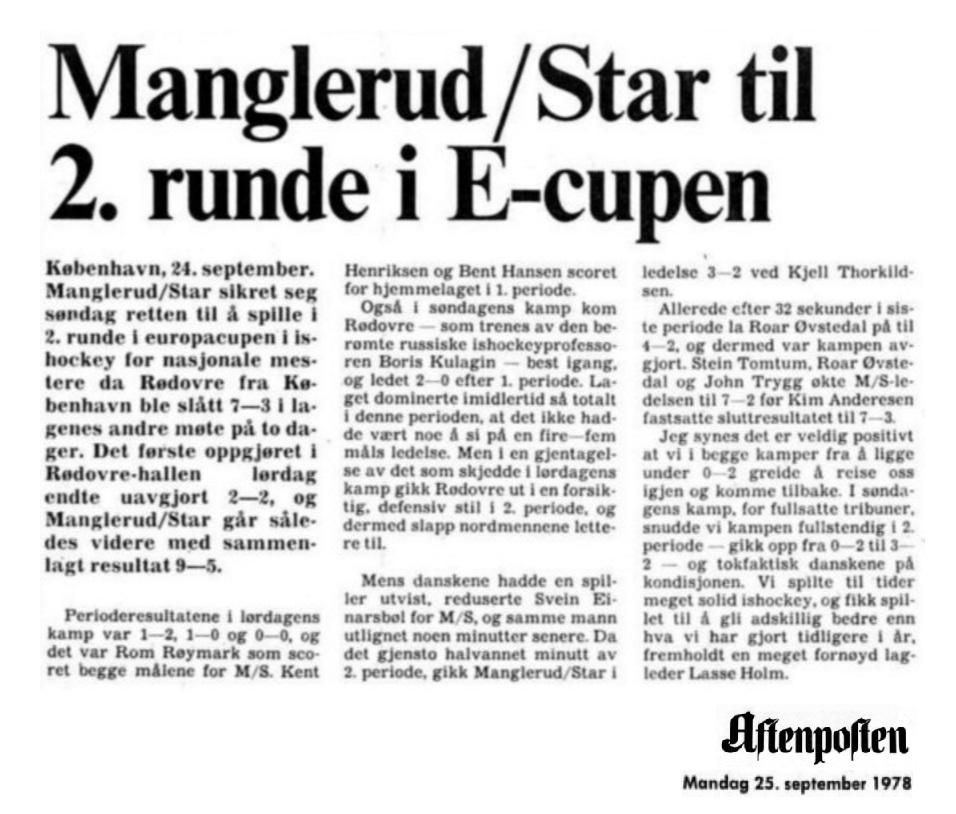 europa cup 78-79 .1.jpg