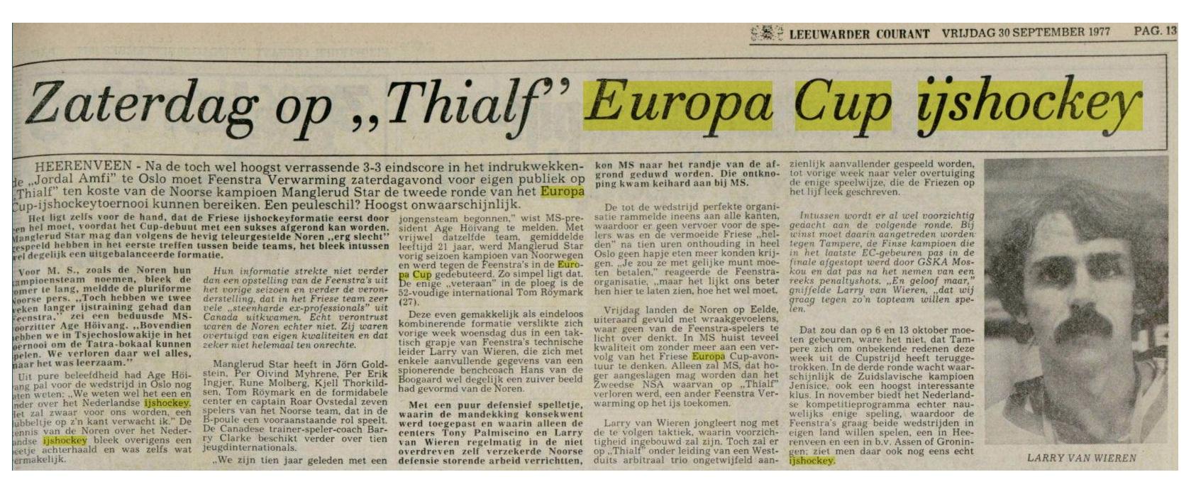 europa cup 77-78 (30.09.77).jpg
