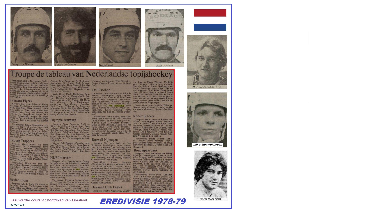 nederland 1978-79.jpg