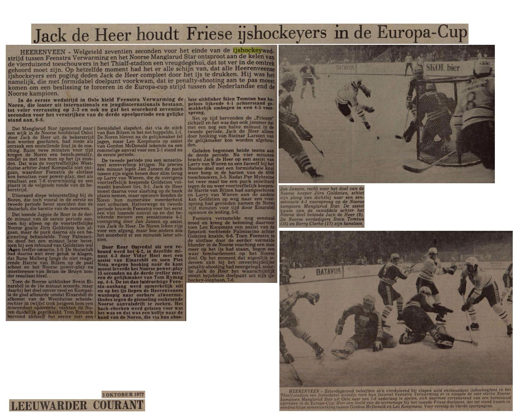 europa cup 77-78 (3.10.77).jpg