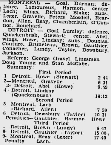 1946-11-11 - Ottawa Citizen (Detroit-Montreal 6-3).jpg