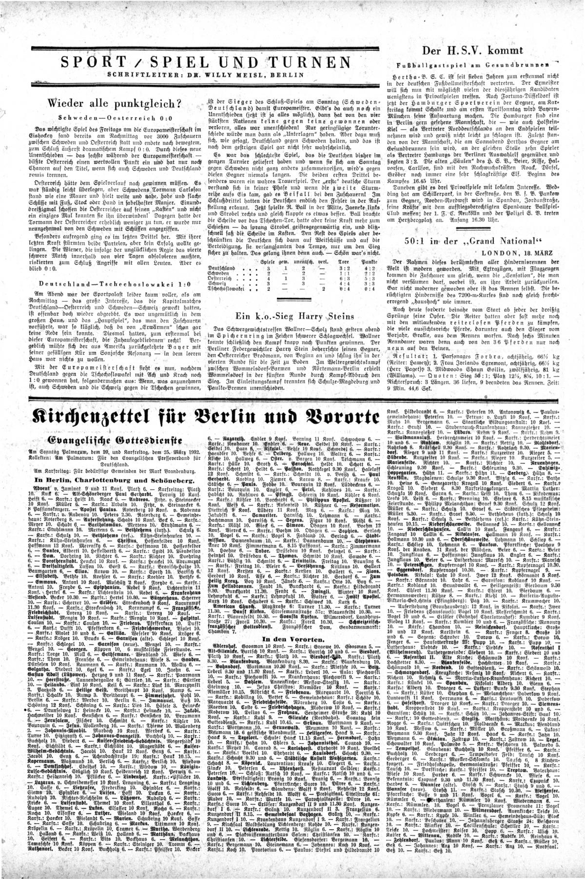 GER CZE 1932 from Vossische Zeitung.png