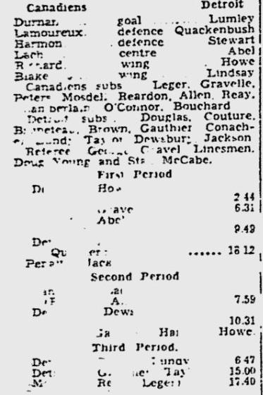1946-11-11 - Montreal Gazette (Detroit-Montreal 6-3).jpg