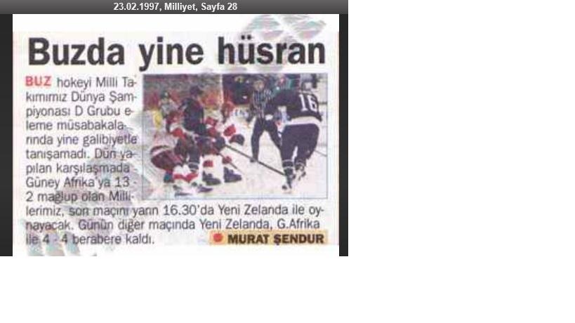 Milliyet 1997 third.jpg