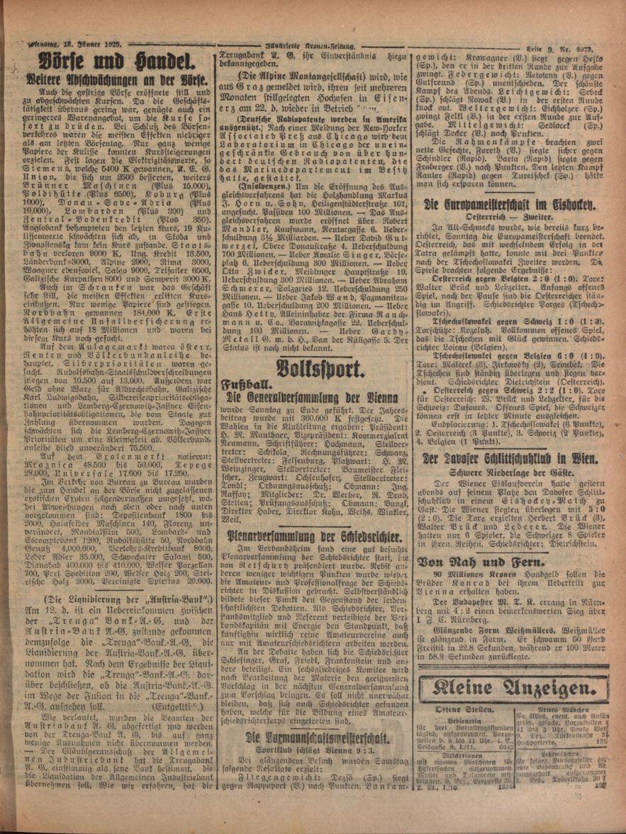 Illustrierte Kronen Zeitung 1925.jpg
