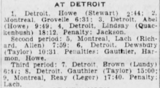 1946-11-11 - The Winnipeg Tribune (Detroit-Montreal 6-3).jpg