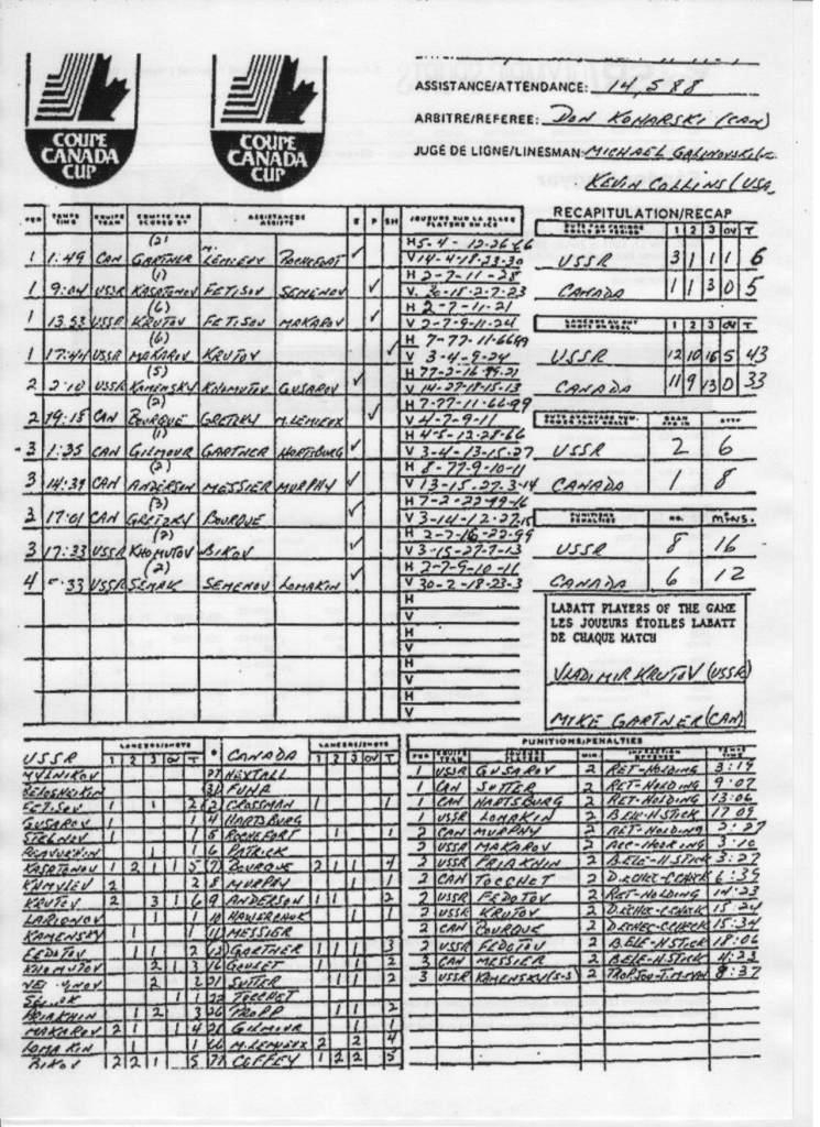 1987 USSR CANADA 6-5.JPG
