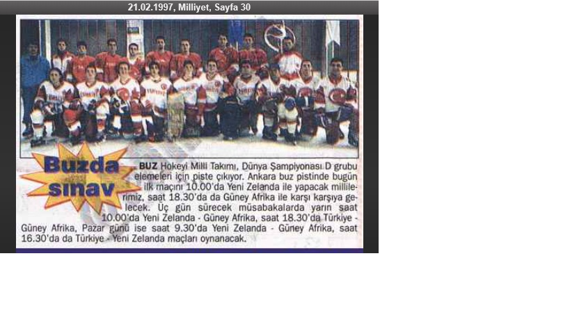 Milliyet 1997 first.jpg
