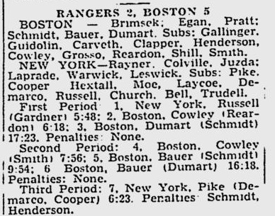 1946-11-28 - Leader Post (Rangers-Bruins 5-2).jpg
